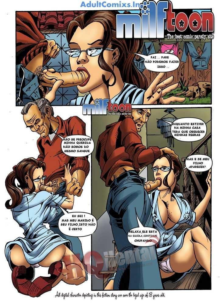 milftoon-mamae-faz-sexo-com-o-sogro-e-o-filho-1